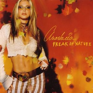anastacia_-_freak_of_nature